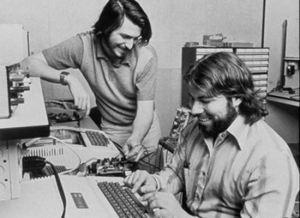 steve_jobs_steve_wozniak